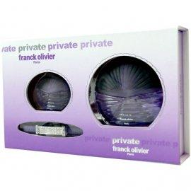 Набор Private 1743 фото