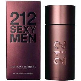212 Sexy Men 166 фото
