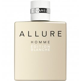 Allure Homme Edition Blanche 193 фото