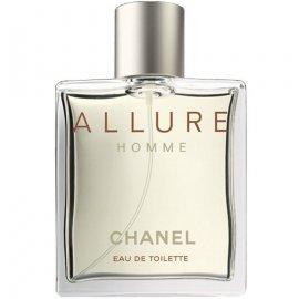 Allure Pour Homme 194 фото