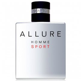 Allure Homme Sport 196 фото