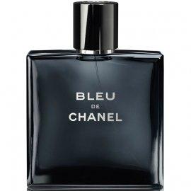 Bleu de Chanel 200 фото