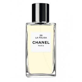 Les Exclusifs Chanel №28 La Pausa 207 фото