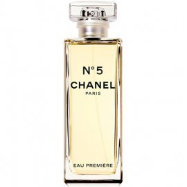 Chanel №5 Eau Premiere 209 фото
