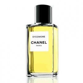 Les Exclusifs de Chanel Sycomore 219 фото