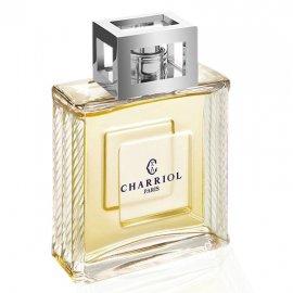 Charriol Pour Homme 223 фото