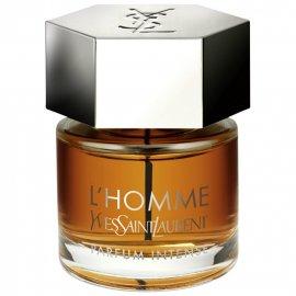 L`Homme Parfum Intense 4094 фото
