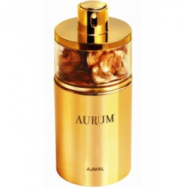 Aurum 2378 фото