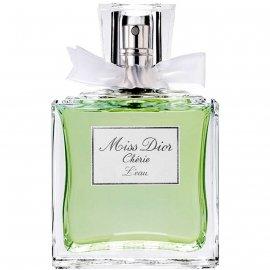 Miss Dior Cherie L`Eau 270 фото