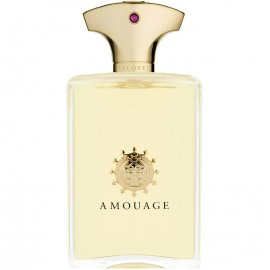 Amouage Beloved Man 4074 фото