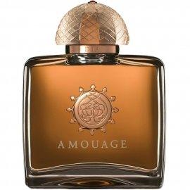 Amouage Dia Woman 2024 фото