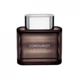 Corduroy 290 фото