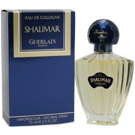 Shalimar Eau De Cologne 4026 ����