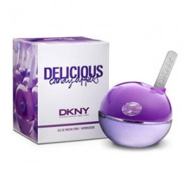 DKNY Delicious Candy Apples Juicy Berry 333 фото