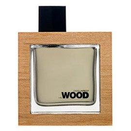 He Wood 338 фото