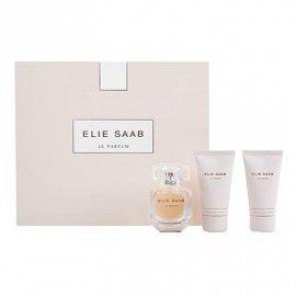 Набор Elie Saab Le Parfum 1089 фото