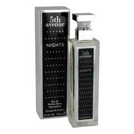 5Th Avenue Nights 351 фото
