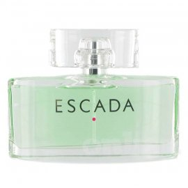 Escada Signature Crystal 375 фото
