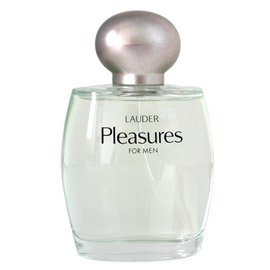 Pleasures For Men 407 фото