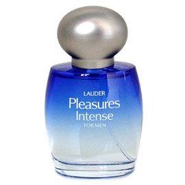 Pleasures Intense For Men 409 фото