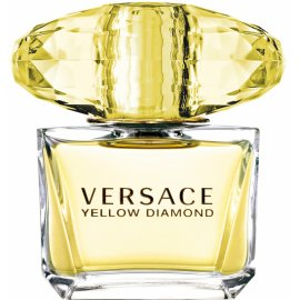 Yellow Diamond 1659 ����
