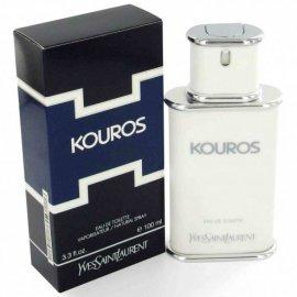 Kouros 3980 фото