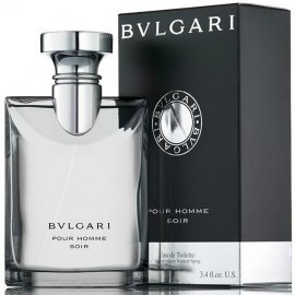 Bvlgari Pour Homme Soir 1797 фото