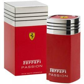 Ferrari Passion 445 фото