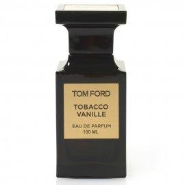 Tobacco Vanille 1657 фото