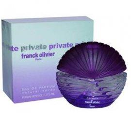 Private 452 фото