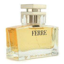 Ferre Eau De Parfum 462 фото