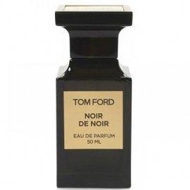 Noir De Noir 1653 фото