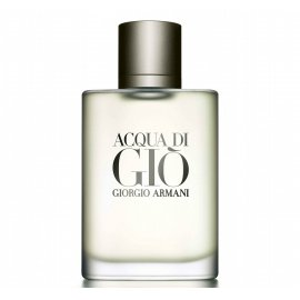Acqua Di Gio Pour Homme 484 фото
