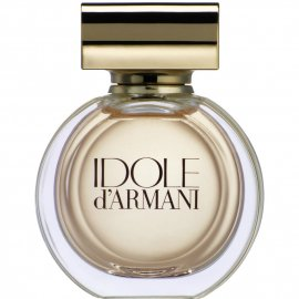 Idole D`Armani 498 фото