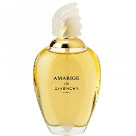 Amarige 501 фото