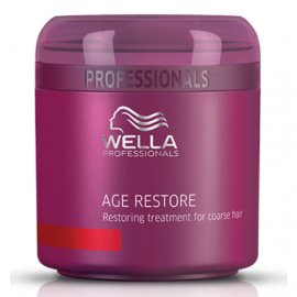 Age Restor Treatment For Coarse Hair 6460 фото