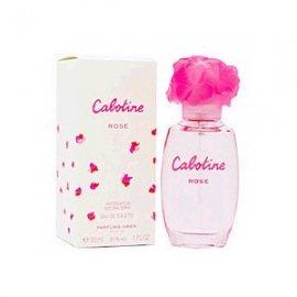 Cabotine Rose 526 фото