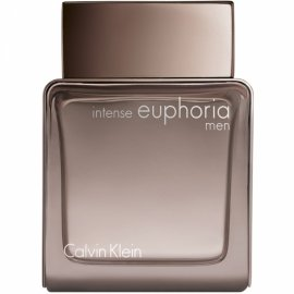 Euphoria Intense Men 1802 фото