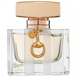 Gucci By Gucci Eau De Toilette 534 фото