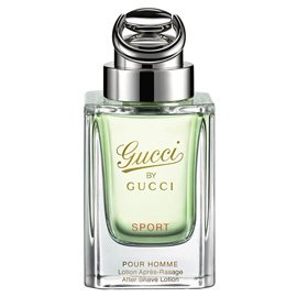 Gucci by Gucci Sport 538 фото