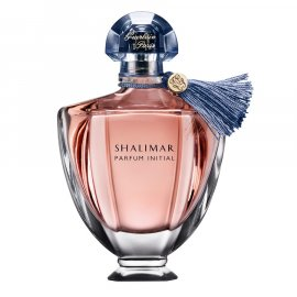 Shalimar Parfume Initial 539 фото
