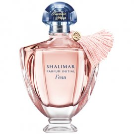 Shalimar Parfum Initial L'Eau 555 фото