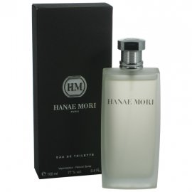 Hanae Mori For Men 558 фото