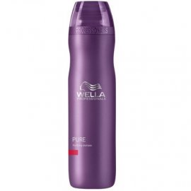 Balance Pure Purifying Shampoo 6458 фото