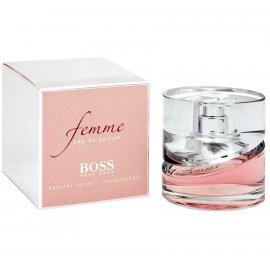 Boss Femme 581 фото