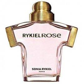 Rykiel Rose 1635 фото