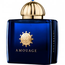 Amouage Interlude Woman 2641 фото