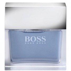 Boss Pure 589 фото