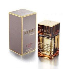 The Iceberg Fragrance 608 ����