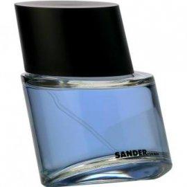 Sander For Men 641 фото